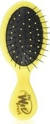 Wet Brush Szczotka do włosów MINI SQUIRT YELLOW