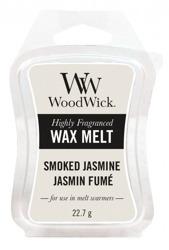 WoodWick Wax Melt Wosk zapachowy SMOKED JASMINE 22,7g