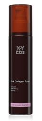 XYcos Pink Collagen Toner Tonik do twarzy z kolagenem 120ml