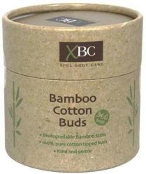 Xpel XBC bambusowe patyczki 300szt