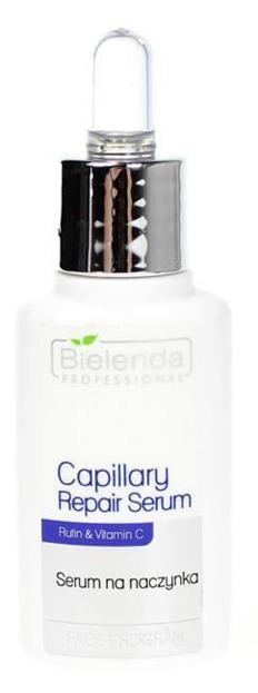 Bielenda Professional Serum na naczynka 30 ml