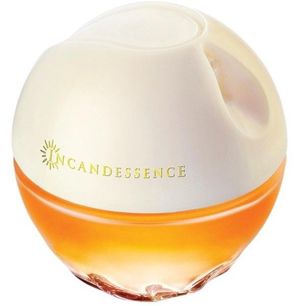 AVON INCANDESSENCE Woda perfumowana dla kobiet 50ml
