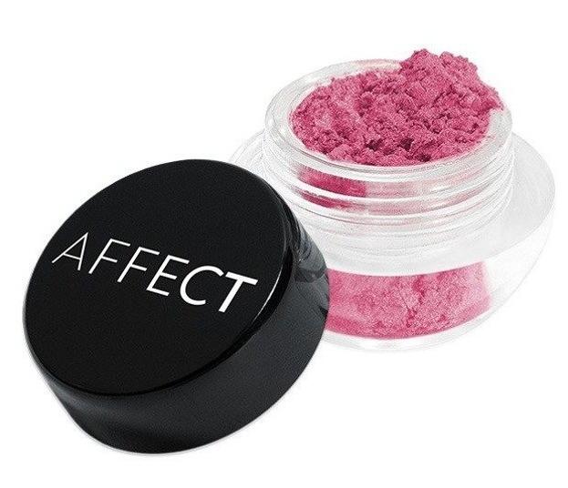 Affect Charmy Lose Eyeshadow Pigment do powiek N-0108 1g
