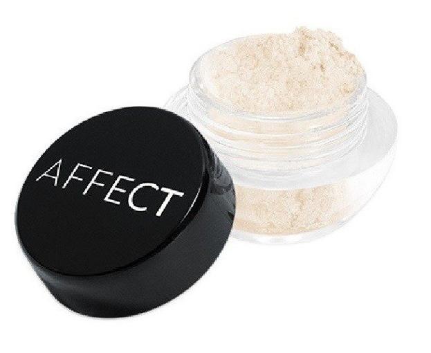 Affect Charmy Lose Eyeshadow Pigment do powiek N-0127 1g