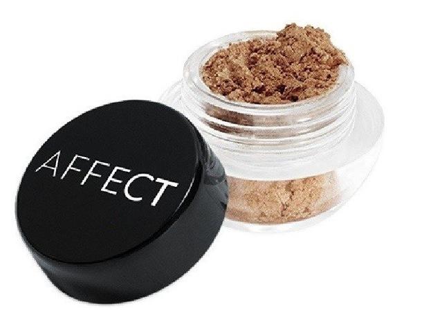 Affect Charmy Lose Eyeshadow Pigment do powiek N-0131 1g