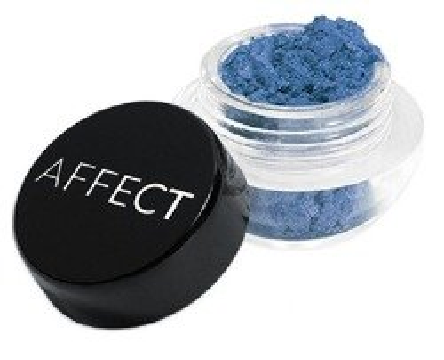 Affect Charmy Lose Eyeshadow Pigment do powiek N-0137 1g