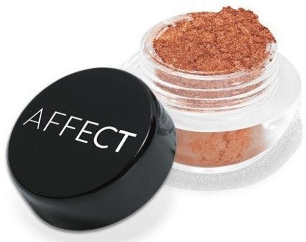 Affect Charmy Lose Eyeshadow Pigment do powiek N-0141 1g