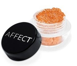 Affect Charmy Lose Eyeshadow Pigment do powiek N-0146 1g