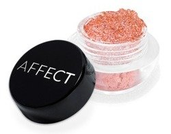 Affect Charmy Lose Eyeshadow Pigment do powiek N-0149 1g