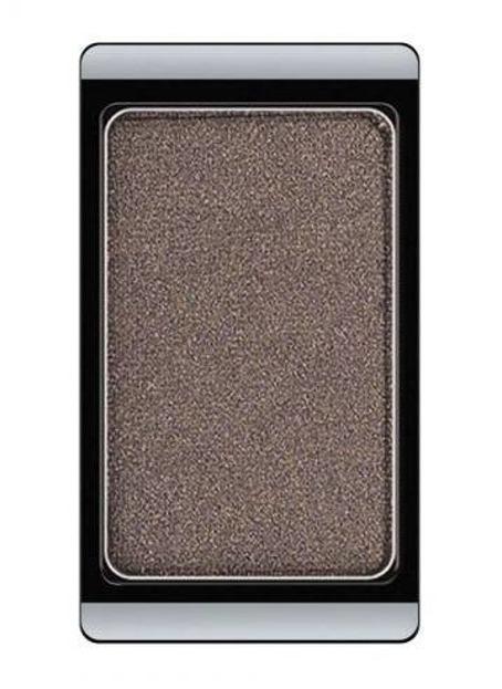 ArtDeco Pojedynczy cień magnetyczny 17