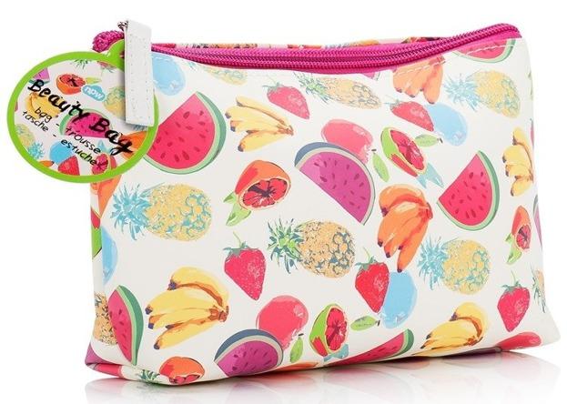 Beauty Bag Fruit Kosmetyczka