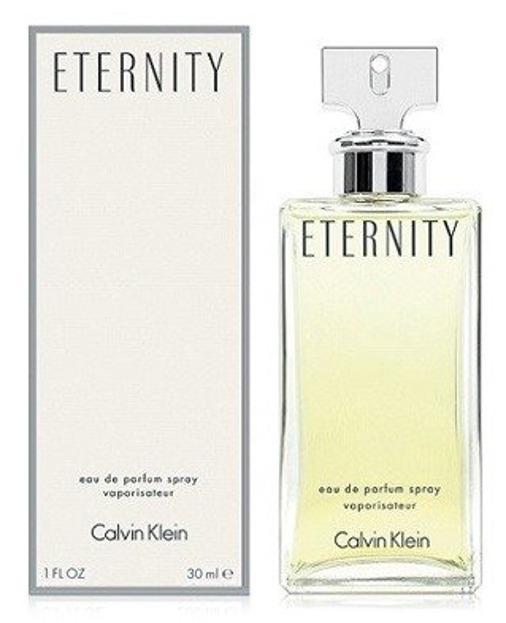 Calvin Klein Eternity woda perfumowana dla kobiet 30ml