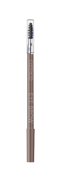 Catrice Eye Brow Stylist Pencil - Kredka do brwi 030 Brow-n-eyed Peas , 1,6 g