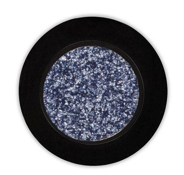 Constance Carroll Turbo pigment Eyeshadow Pigment do powiek 24