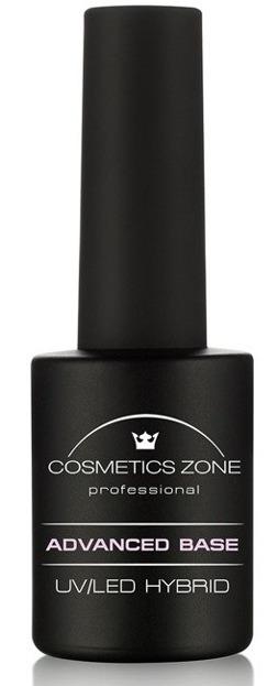 Cosmetics Zone Advanced Base 15ml