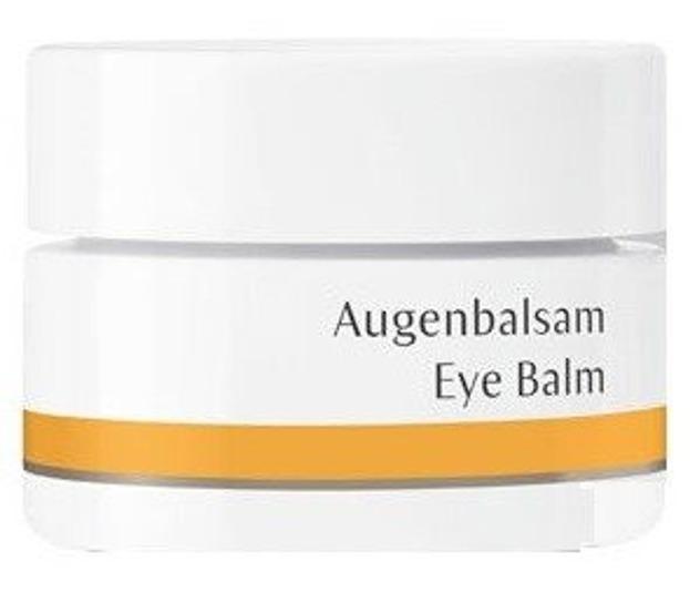 Dr. Hauschka Eye Balm Balsam pod oczy 10ml
