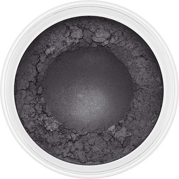 Ecolore Mineralny cień do kresek STORM SKY no.031 1,7g