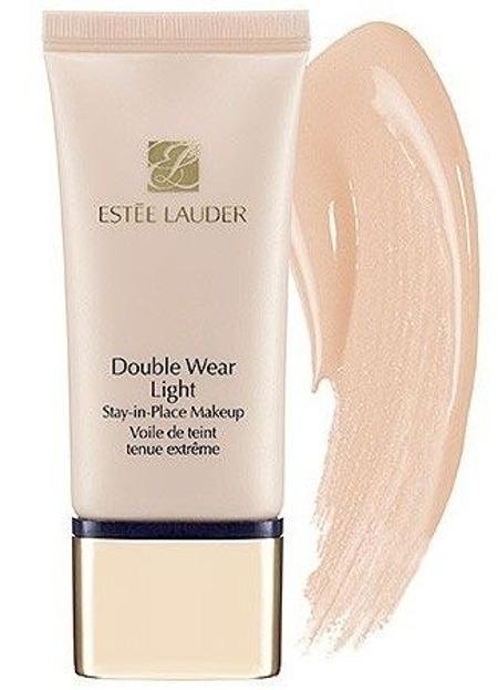 Estee Lauder Double Wear Light Makeup Długotrwały podkład do twarzy 0,5