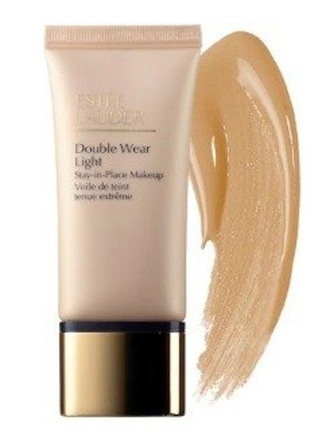 Estee Lauder Double Wear Light Makeup Długotrwały podkład do twarzy 4.0