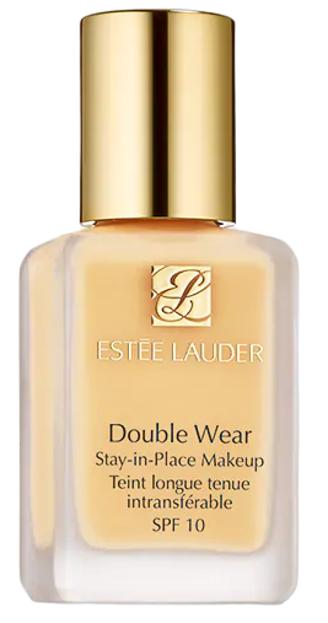Estee Lauder Double Wear Makeup Długotrwały podkład do twarzy 1C1 Cool bone 30ml