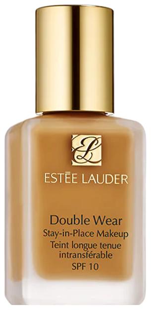 Estee Lauder Double Wear Makeup Długotrwały podkład do twarzy 3C3 Sandbar 30ml
