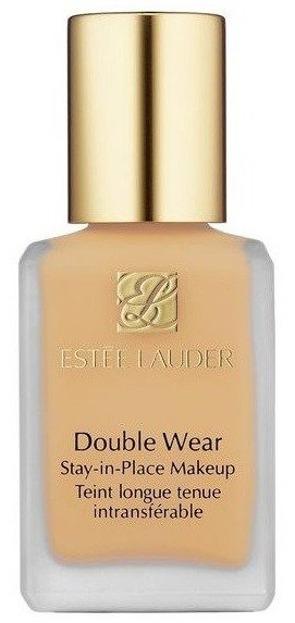 Estee Lauder Double Wear Makeup Długotrwały podkład do twarzy 4C1 Outdoor Beige 30ml