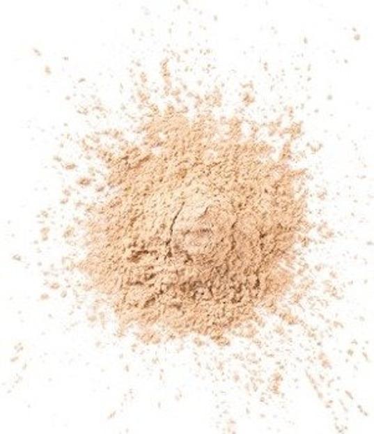 Flormar Loose Powder 04 Beige Sand Puder sypki 18g