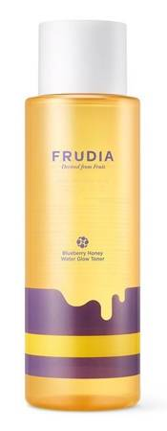 Frudia Blueberry Water Honey Glow Toner Tonik do twarzy 500ml