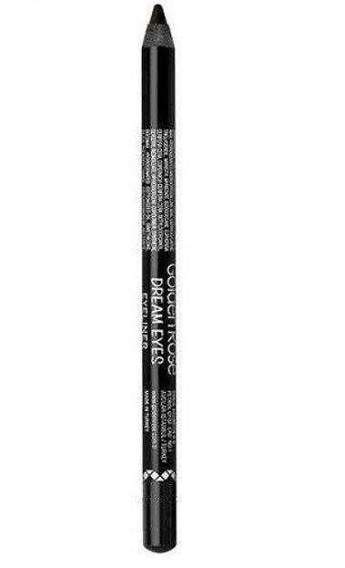 Golden Rose Dream Eyebrow Pencil Kredka do oczu 401
