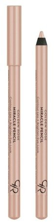 Golden Rose K-MIR Miracle Pencil - Wielofunkcyjna kredka do ust i oczu 01