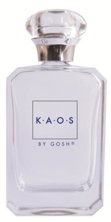 Gosh KAOS By Gosh EDT Woda Toaletowa 15ml