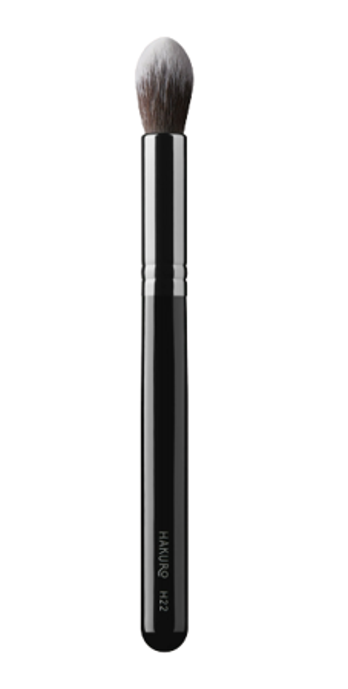Hakuro H22 Pędzel do rozświetlacza