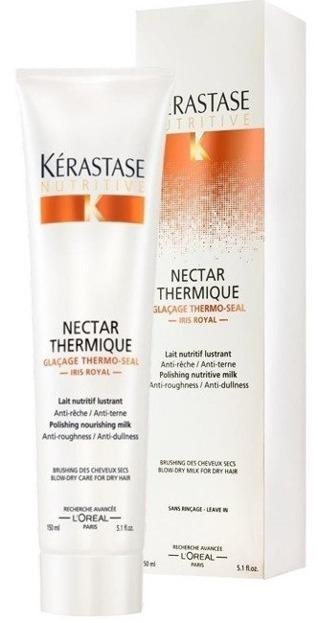 Kerastase Nutritive Nektar termiczny do włosów suchych 150ml