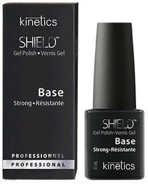 Kinetics  Shield Base Strong  Baza hybrydowa  11 ml