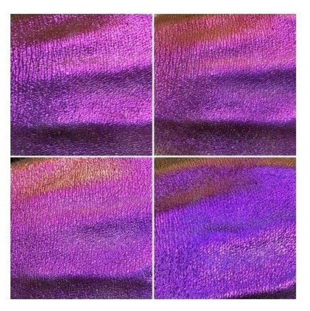 Klepach Pro Pigment do powiek UltraKameleon 712
