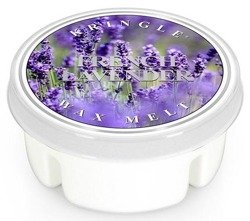 Kringle Candle Wax melt Wosk French Lavender