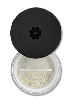 Lily Lolo Mineral Cover Up - Korektor mineralny Blush Away, 4g