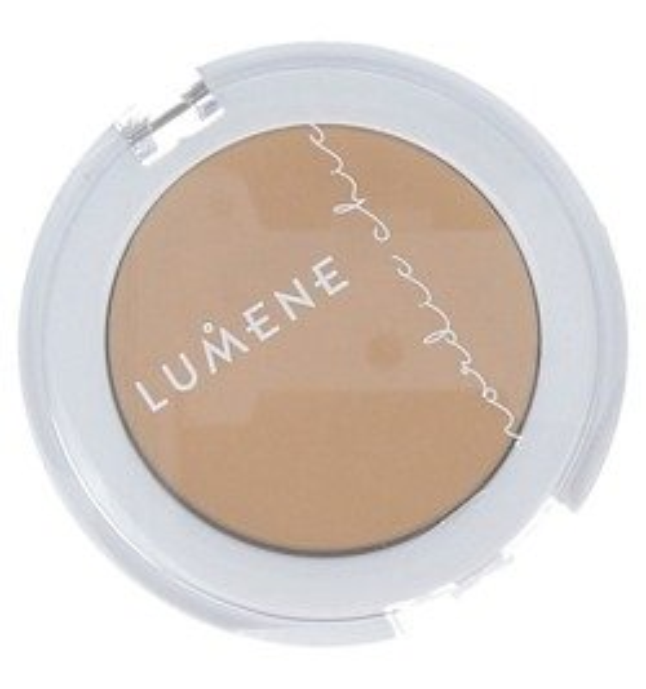 Lumene Nordic Chic CC Color Correcting Concealer - Korektor do twarzy Light/Medium 2,5g
