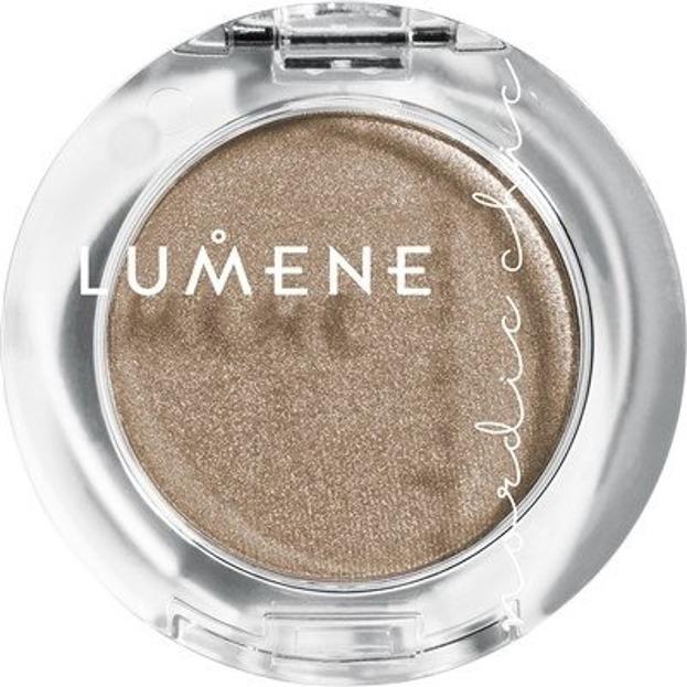 Lumene Nordic Chic Pure Color Eyeshadow Pojedynczy cień do powiek 2