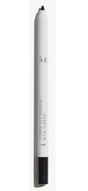 Lumene Nordic Noir Intense Eye Pencil Kredka do oczu 1