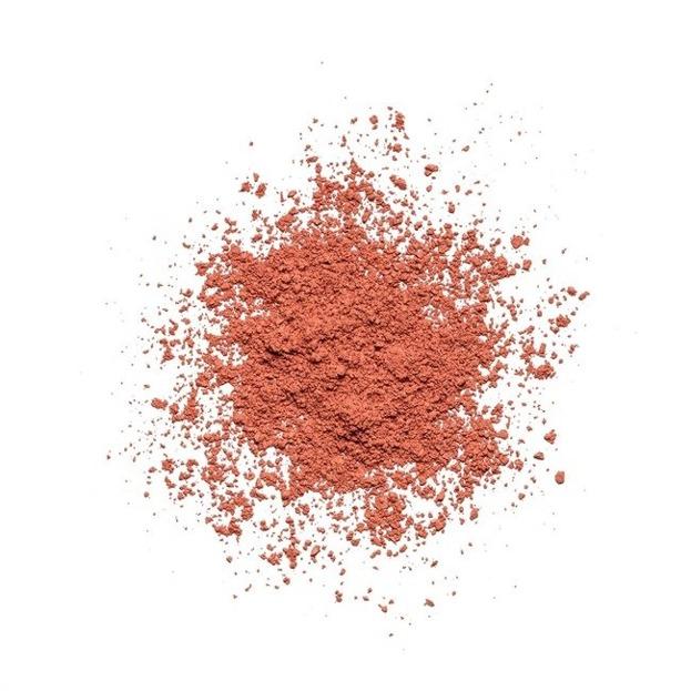 Makeup Revolution Baking Powder ORANGE Puder sypki pomarańczowy 35g