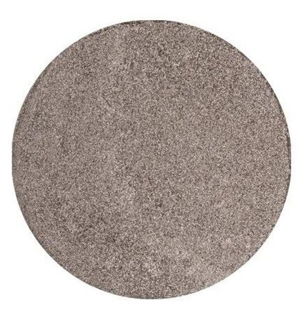 Melkior Eye Shadow Wkład Pojedynczy cień do powiek Bright Nude 3,2g