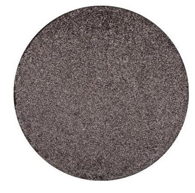 Melkior Eye Shadow Wkład Pojedynczy cień do powiek Steel 3,2g