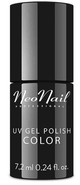 NEONAIL Lakier Hybrydowy 4807 Perfect Rose 7,2ml