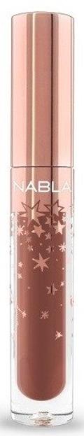 Nabla Dreamy HOLIDAY COLLECTION Matte Liquid Lipstick Matowa pomadka w płynie RITUAL