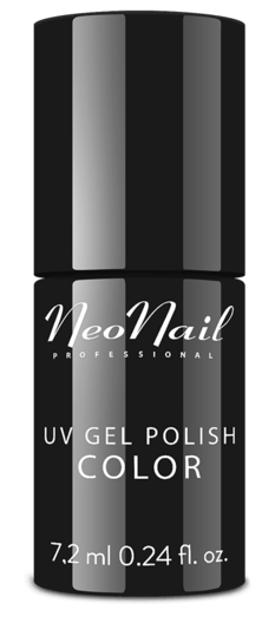 Neonail Lakier hybrydowy Salty Caramel 7,2ml
