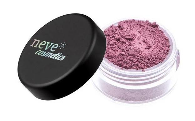 Neve Cosmetics Mineralny cień do powiek Kensington Gardens 2g