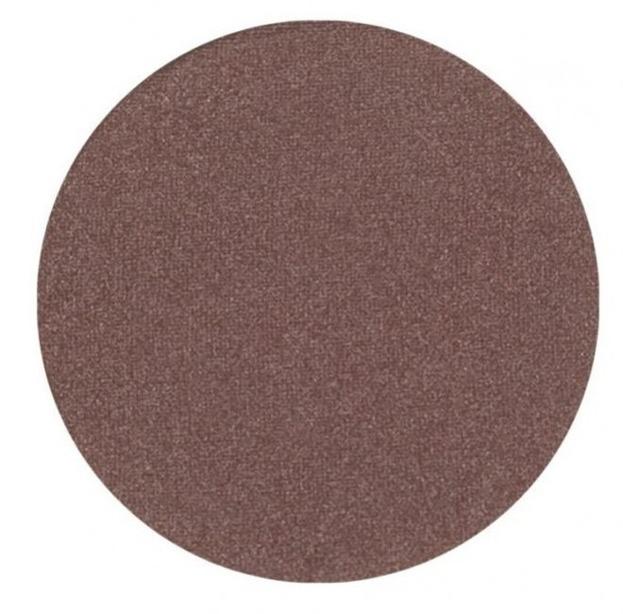 Neve Cosmetics Mineralny prasowany cień do powiek Muffin 3g