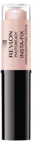 REVLON PhotoReady INSTA-FIX Rozświetlacz w sztyfcie highlighting stick 200 pink light