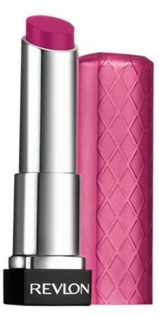 Revlon ColorBurst Lipstick Pomadka do ust 075 Lollipop